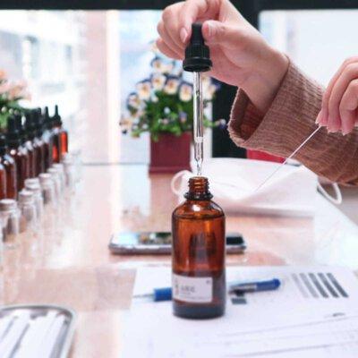 香水workshop,香水工作坊香港,香水班,香水興趣班,情人節禮物2021,情人節禮物