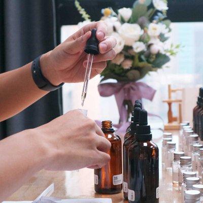 HKworkshop,特色工作坊,情侶工作坊,拍拖好去處,手作工作坊推介,香水工作坊2021,香水班,香水DIY,香水diy課程