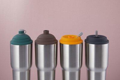 保冰杯/冰霸杯杯蓋 | 幫飲料杯換新杯蓋