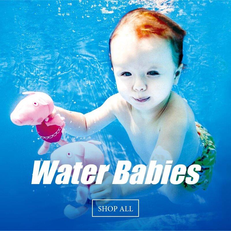 85d1fe28a Stanford Swim Shop Online