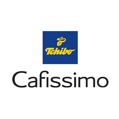 Cafissimo Coffee Capsule