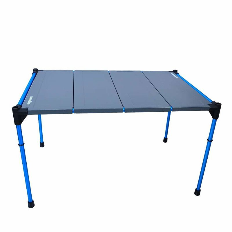Snowline Cube Expander Table M4 Action Camping Hk