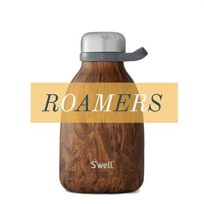 S'well Roamer