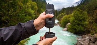 wacaco Nanopresso 義式咖啡濃縮機