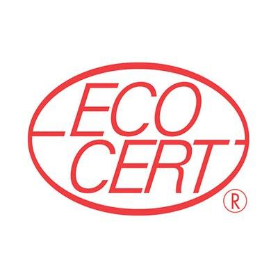 ECOCERT為全球知名有機產品的驗證機構