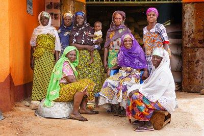 乳木果,乳木果油 非洲婦女採乳木果,乳木果,乳油木果,美之源,100%乳木果,