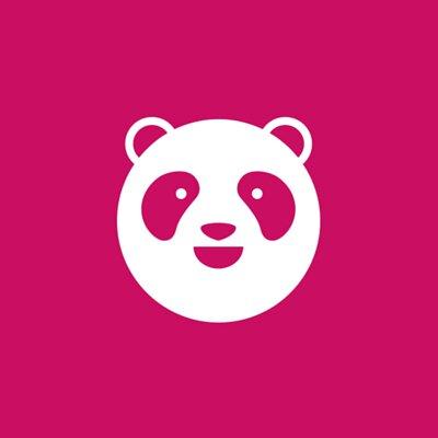  foodpanda熊貓商城|史上最快速到貨/北部三據點|新店區、松菸區、復興區
