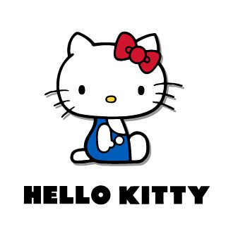 helli kitty