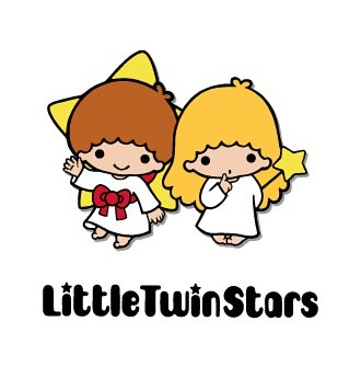 little-twin-stars