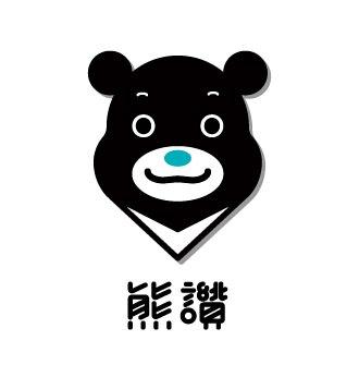 bravo-bear