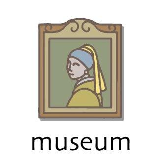 museum-online