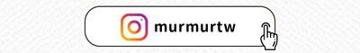 murmur的instagram
