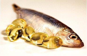 魚肝油丸等於魚油丸嗎