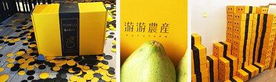 游游農產,中秋禮盒,文旦禮盒,老欉文旦,麻豆文旦,文旦,水果禮盒