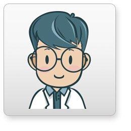 Dr.Cooper