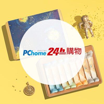 PChome