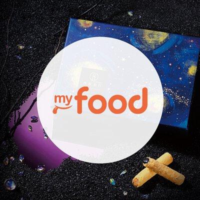 myfood