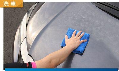 DIY鍍膜與專業鍍膜的差異性