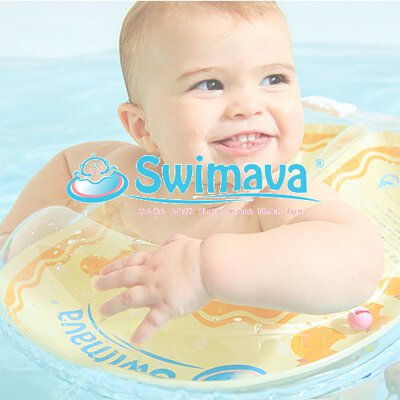 swimava, 泳具, 泳圈, swim wings, swim toy, body ring