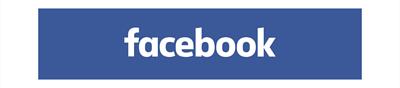 whosewear facebook