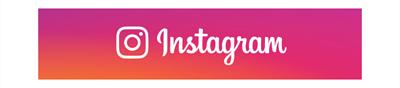 Whosewear IG,whosewear instagram