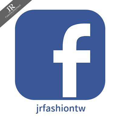JR名牌精品 官方Facebook