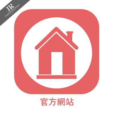 JR名牌精品 官方網站