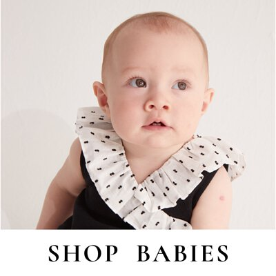 baby-baby-cool-shop-for-babies