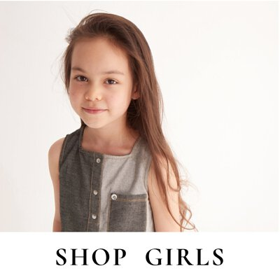 baby-baby-cool-shop-for-girls