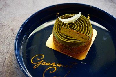 法式甜點、二月森、台中法式甜點 #手工餅乾, #手工喜餅, #婚禮小物, #喜餅推薦
