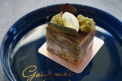 蛋糕捲、二月森、生日蛋糕、台中法式甜點 #手工餅乾, #手工喜餅, 母親節蛋糕, #喜餅推薦