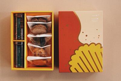 喜餅禮盒,伴手禮盒