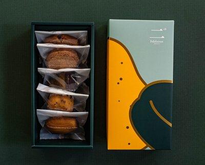 喜餅禮盒,伴手禮盒,彌月禮盒