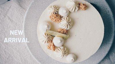 生日蛋糕,母親節蛋糕,桂妃