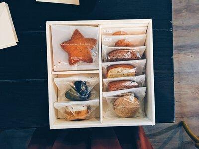 喜餅禮盒,伴手禮盒,手工禮盒,手工餅乾,手工喜餅
