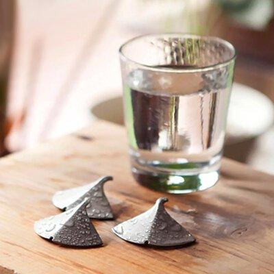 純錫 抑菌器 醇水 淨水 聖誕禮物