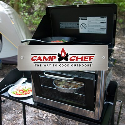 campchef,戶外烤箱,烤箱,露營炊具,戶外廚房,波樂