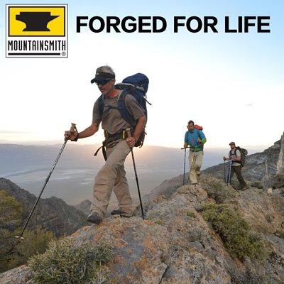 mountainsmith,登山,健行,登山杖,背包,波樂,輕量化背包,戶外設備
