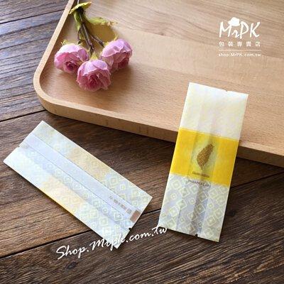 水果酥棉袋/鳳韻台灣