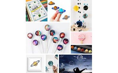 外星人,星球,行星,宇宙,銀河,星座,星球棒棒糖,星球巧克力,手帳,星球裝飾,行星畫,行星徽章.貼紙,紋身,星球紋身,星球貼紙,聖誕節,聖誕節卡片,交換禮物,聖誕裝飾