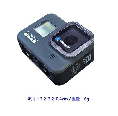 lens cover gopro鏡頭保護蓋