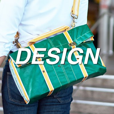 日常經典,TAGather Goods,設計商品,時尚袋包,條紋,Design Product,Fashion Bag,Stripes
