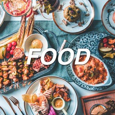 日常野草,特色料理,青草茶,下午茶,簡餐