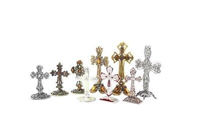 十字架燭台
