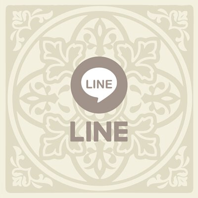 Pantheon  LINE官方帳號