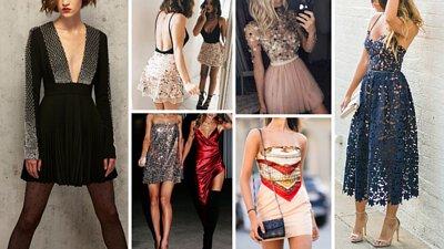 nubra,絕世好波,穿搭,時尚,隱形內衣,blog,fashion,ootd,穿搭攻略,歲末年終穿搭,派對,戰袍指南,尾牙,春酒,跨年