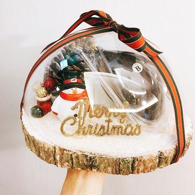 nubra隱形胸罩,夜海珍珠,NuBra,絕世好波,無痕,隱形,集中,豐胸,女生必備,時尚,newbra,nubra旅行,nubra好穿,好用nubra,nu bra推薦,爆乳,nu bra哪裡買,聖誕節,聖誕穿搭,christmas,隱形內衣