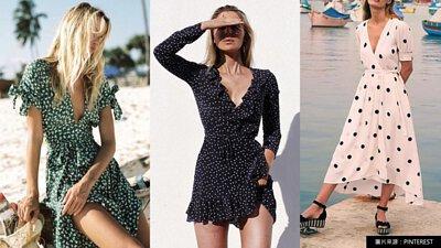 nubra,絕世好波,穿搭,時尚,隱形內衣,blog,fashion,ootd,teadress,茶歇裙,穿搭攻略