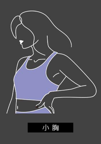 nu9,NuBra,絕世好波,內衣,lingerlie,bra,法式內衣,無鋼圈,歐美,薄墊,小胸,隱形內衣,隱形胸罩,激升,豐胸,爆乳,深溝,美胸神器,小罩杯,馬甲,矽膠,newbra,小奶