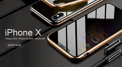 iPhoneX/Xs/Xs Max/XR的手機殼手機配件選購